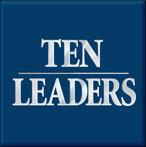 Member Ten Leaders Member